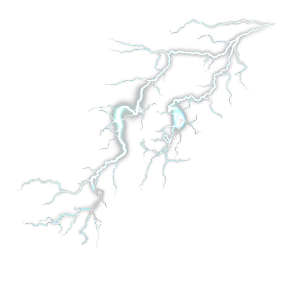 lightning light electric weather white effects fx brigh...