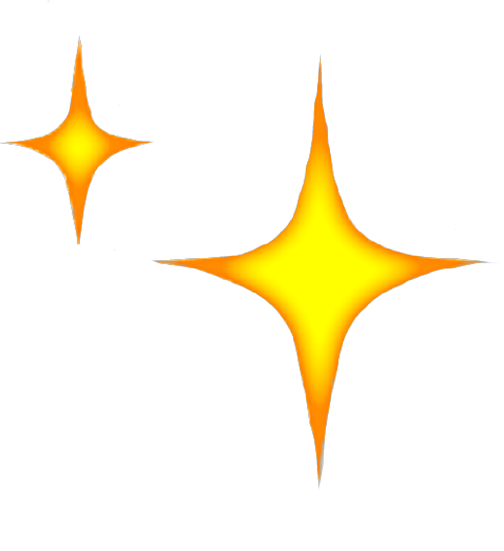 shine brillo emoji estrellas stars galaxia emotions clip art images emotions clip art free