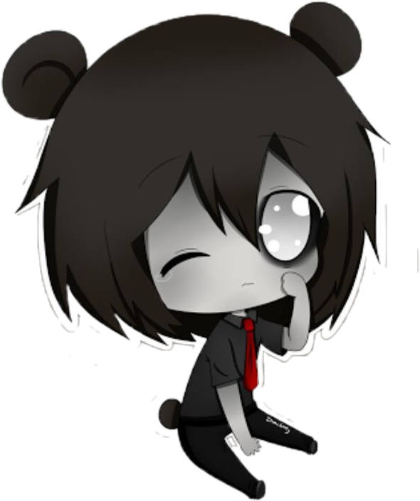 Fnafhs Fred Fredkawaii