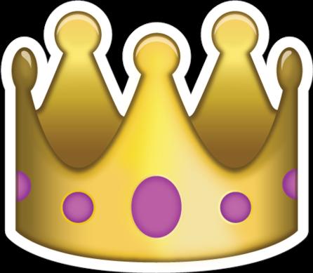 Best Emoji App For Kids