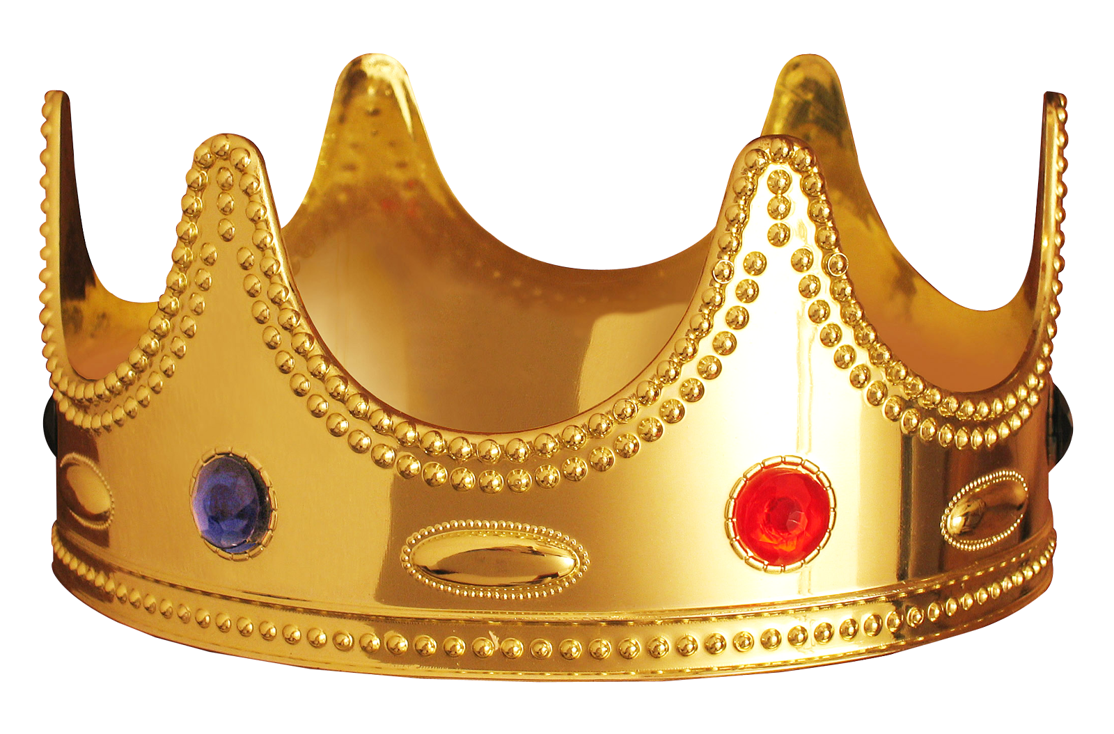 crown ftestickers gold freetoedit...