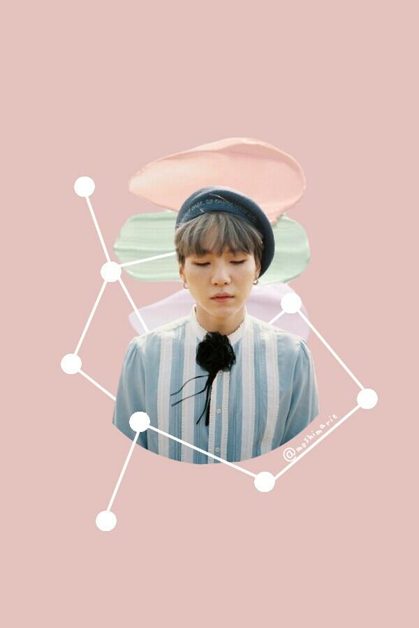 Kim Taehyung Wallpaper Iphone Cute