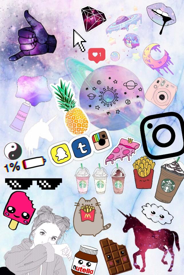 milkshake on Tumblr