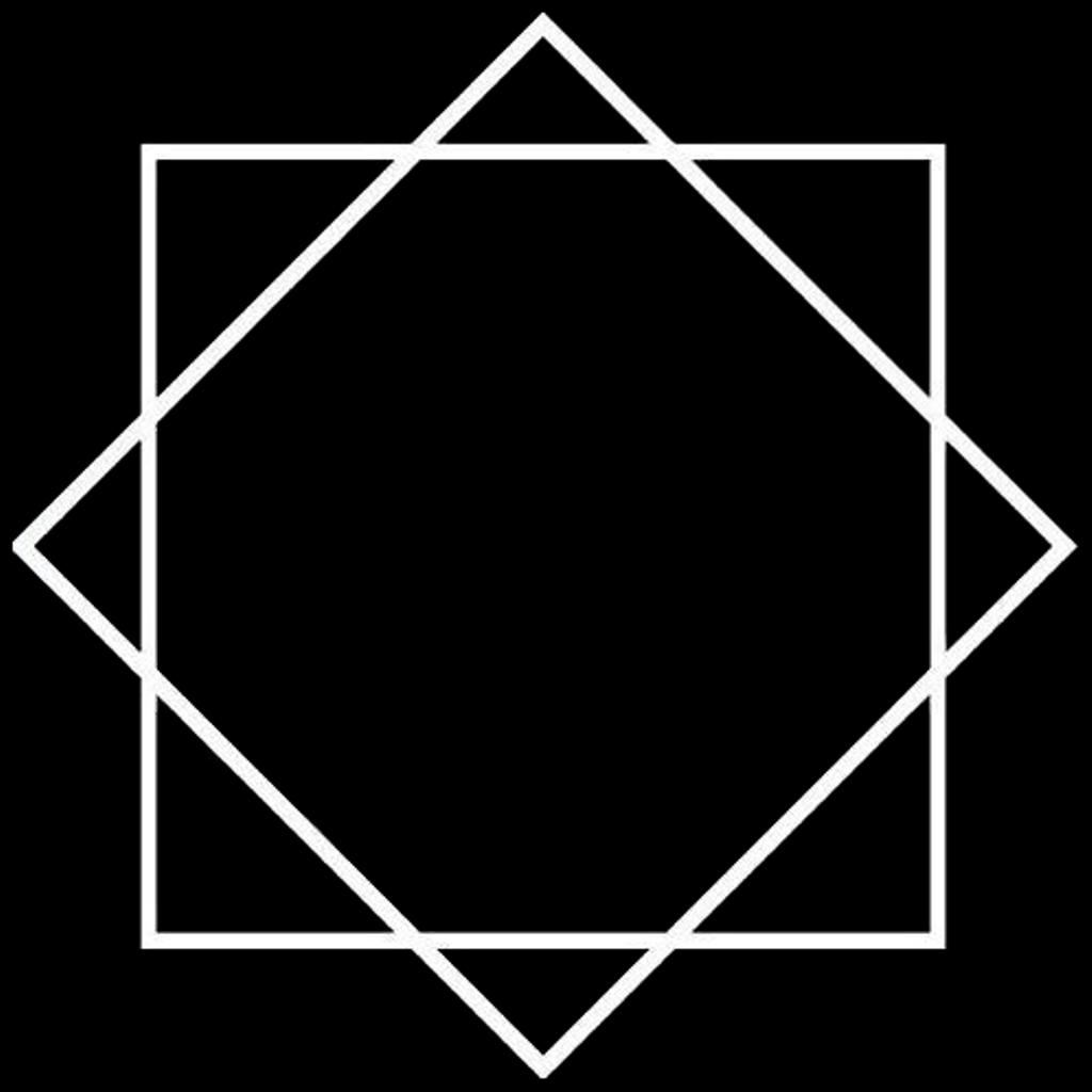png overlay transparent black white square squares free...