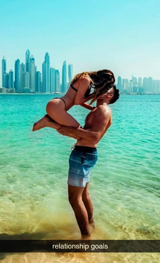relationshipsgoals relationship couplegoals travel goal...