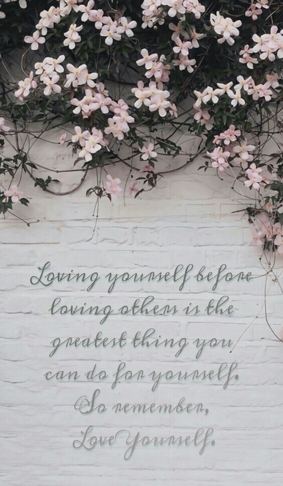 toedit quotes loveyourself bts edits loveyourselfqu