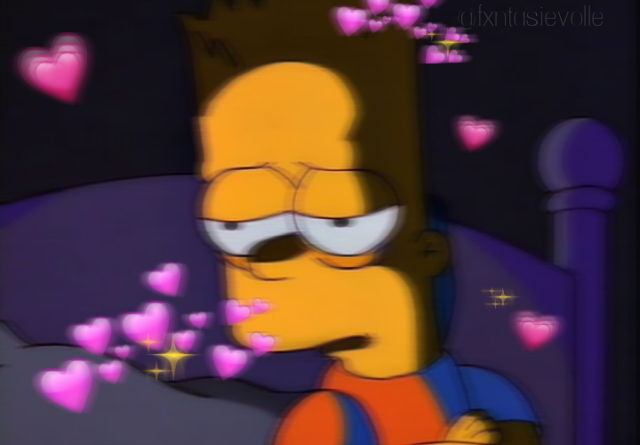 Freetoedit Simpsons The Simpsons Sad Simpsonsad Cry Dep