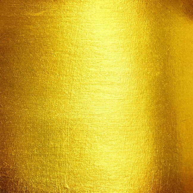 Freetoedit Texture Textura Fundo Dourado Dourada Ouro