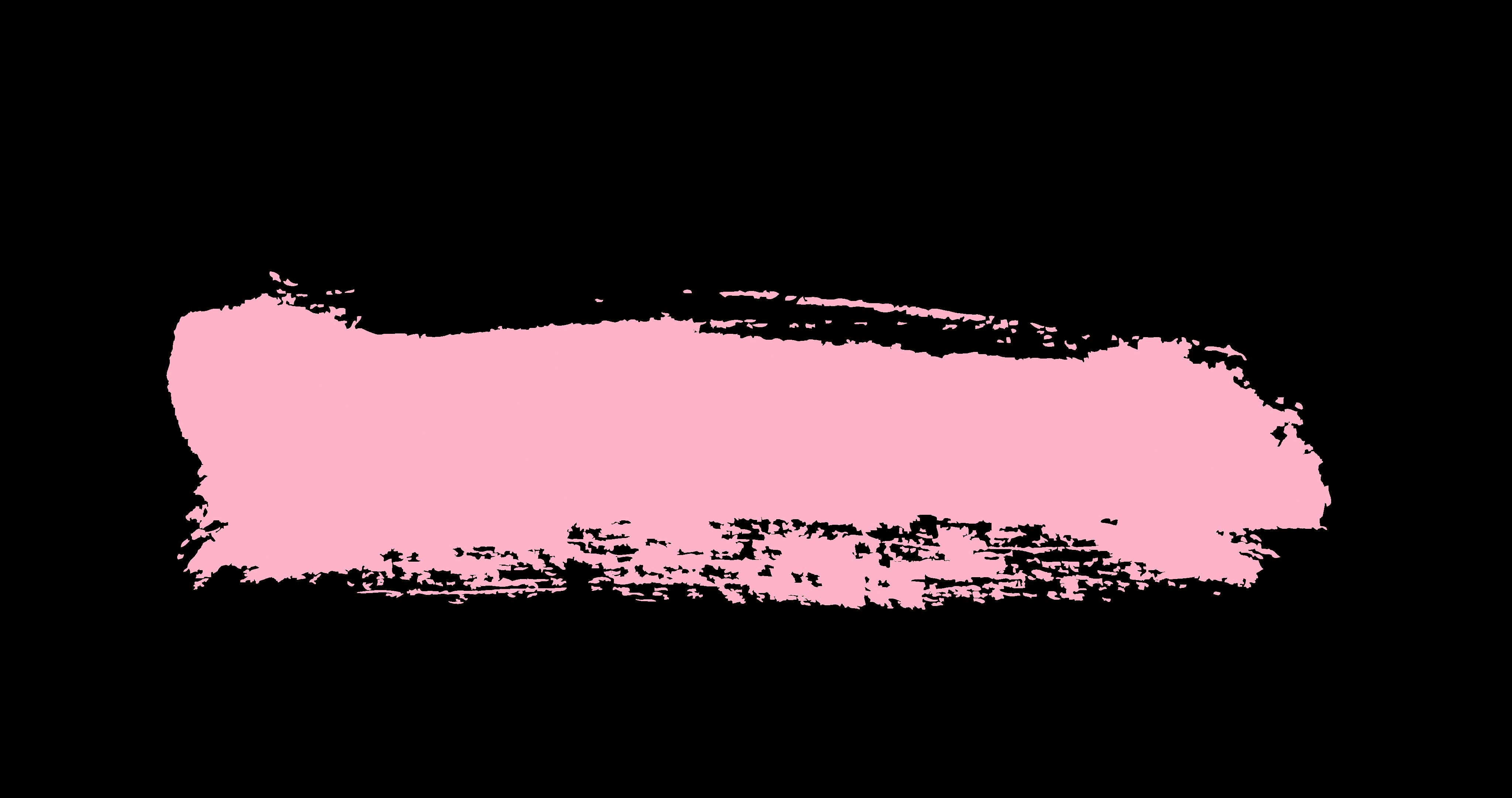 pink pinkvector vector vectorpink watercolor watercolou...