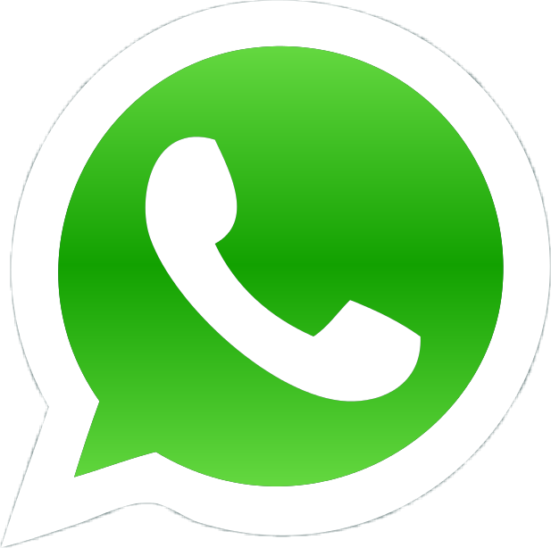 Lol Whatsapp