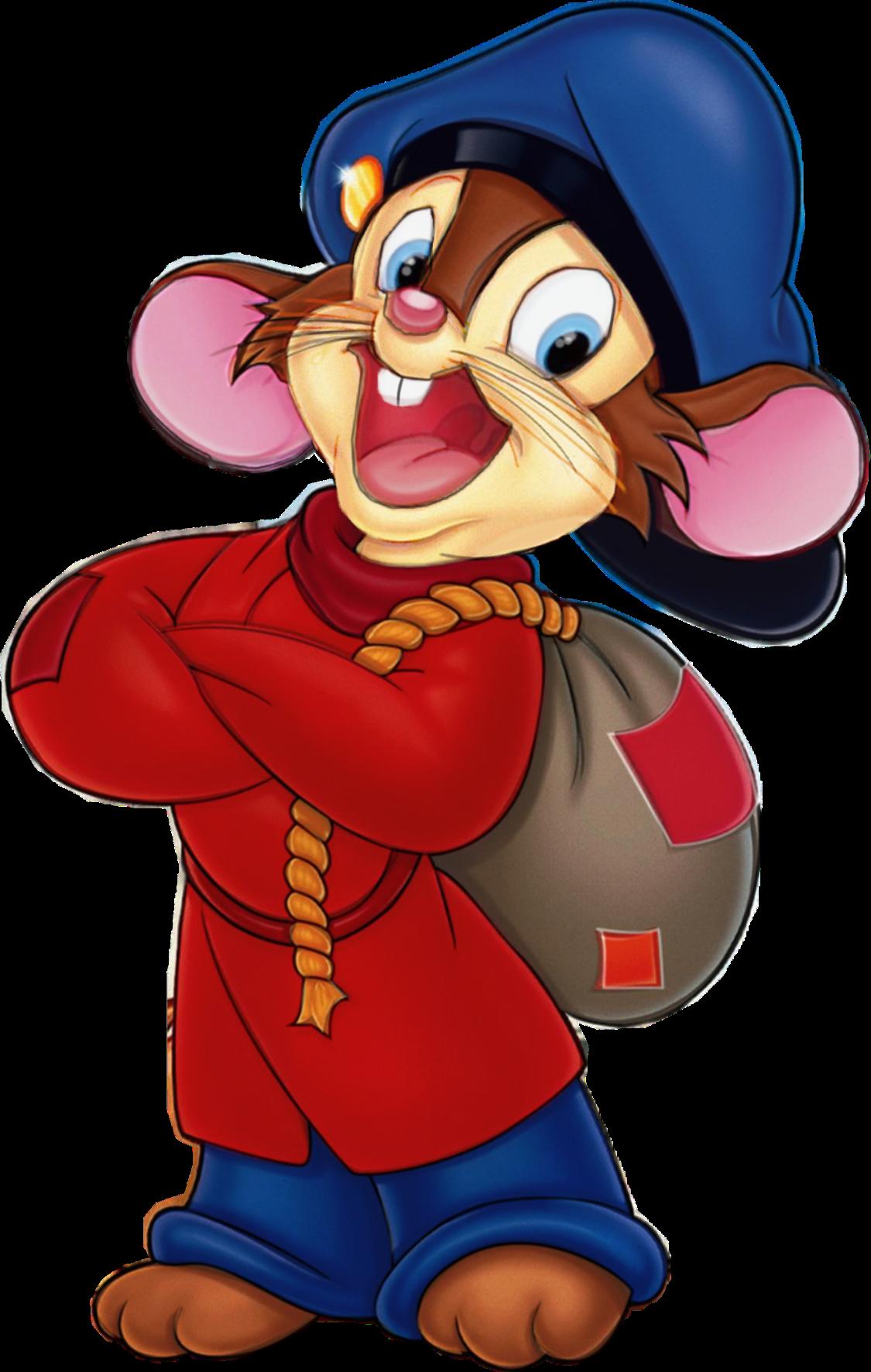 Fievel Mousekewitz fievelmousekewitz https://i1.wp.com/