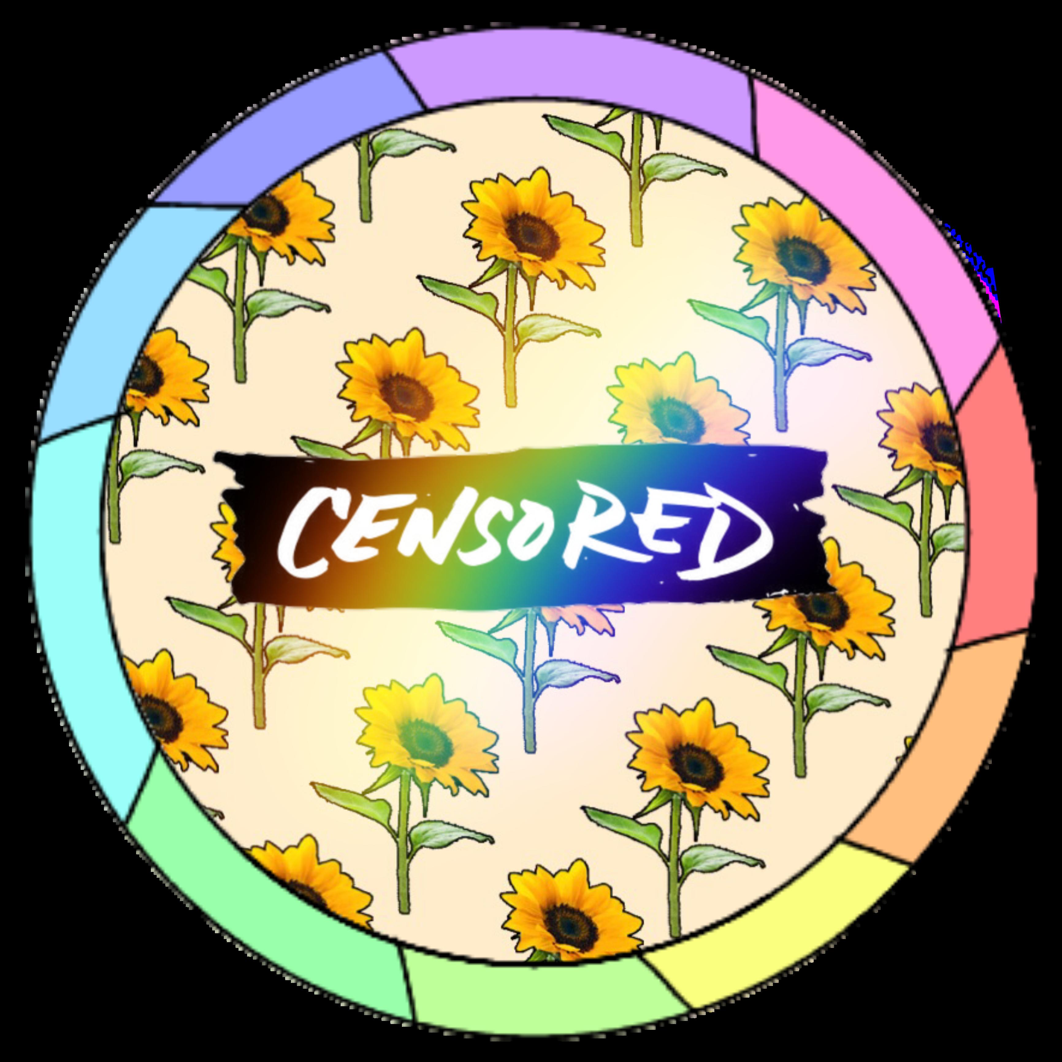 pfp profilepic discord - Sticker by NoNo Bear