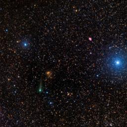 universo universe utheverse ceu sky ceuestrelado estrelasnoceu noite night freetoedit local