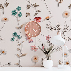 It's,time,to,channel,your,inner,interior,designer!,Treat,this,blank,wall,as,your,canvas,and,decorate,it,with,your,favorite,prints,,patterns,,and,frames,,creating,your,dream,accent,wall!