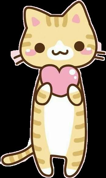 #cat#cute