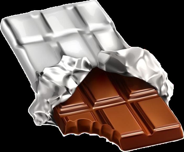#chocolate #FreeToEdit