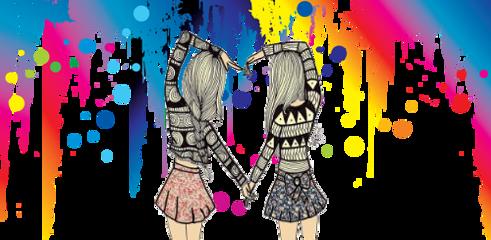 friendship freetoedit
