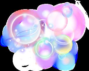 burbujas freetoedit
