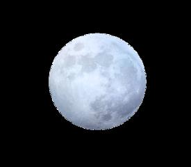 freetoedit moon fullmoon