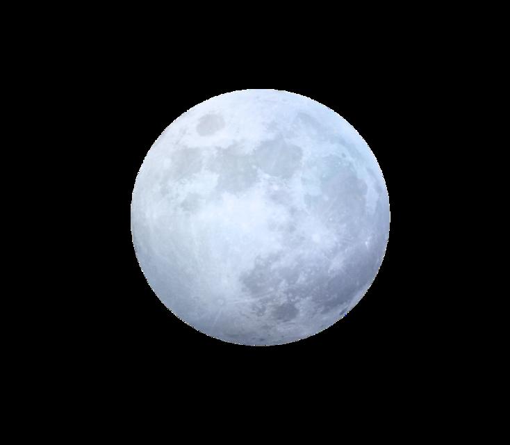 #freetoedit #moon #fullmoon #mond