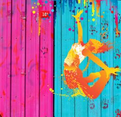 freetoedit colorful