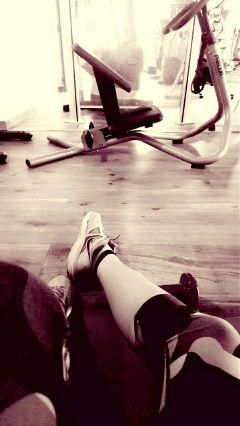 freetoedit fitness fitnessmotivation lifestyle baskets