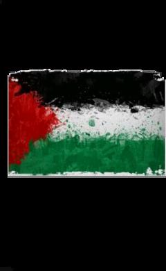 palestine freetoedit