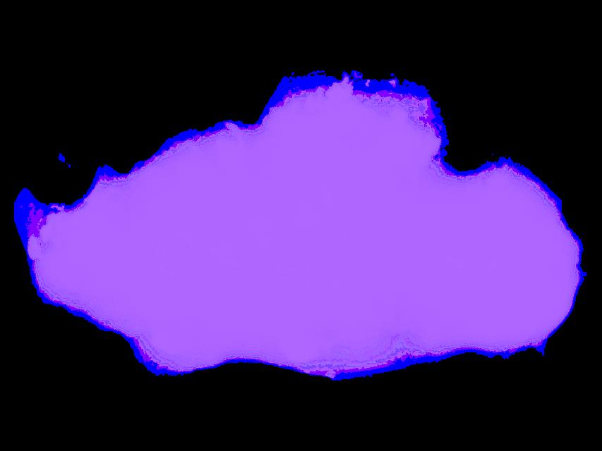 #cloud #neoncloud #purple#FreeToEdit
