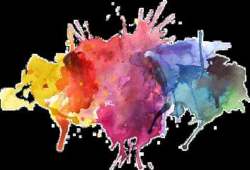 splashcolor splashofcolor splash cute colorsplash
