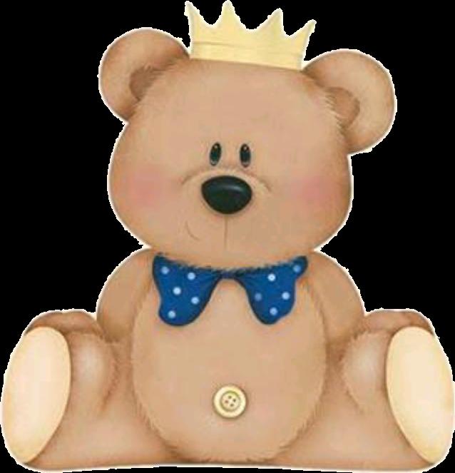 #urso