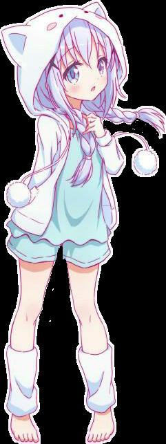 #kawaii #girl #animegirl #freetoedit