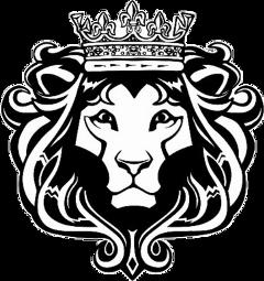 lionking freetoedit