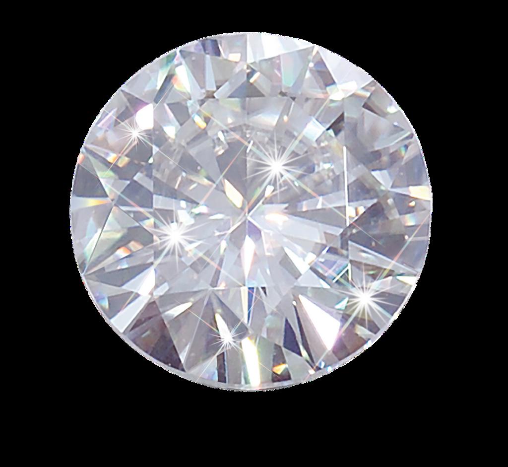 #diamond #freetoedit