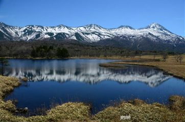 nature lake photography sky mirror