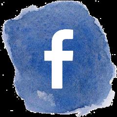 logo facebook facebooklogo fb f