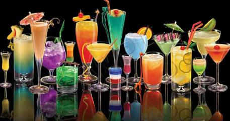 freetoedit alcohol