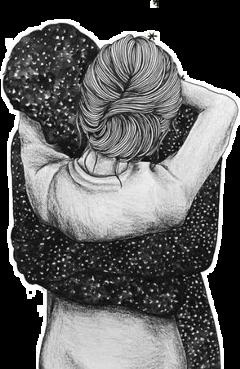 love hug freetoedit