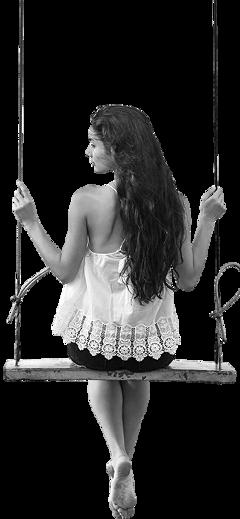 swing ftestickers freetoedit
