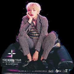 bts wingstour2017 v taehyung freetoedit