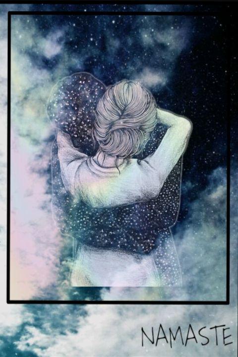 #freetoedit,#galaxy,#love,#tumblr