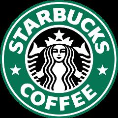 starbucks coffe chocolate starbuckscoffee freetoedit