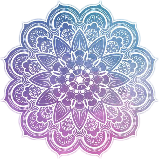 #tumblr #flower #colorful #beautifulflower #freetoedit