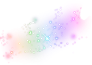 glitter freetoedit