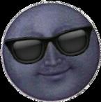 emoji freetoedit stalker