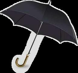 umbrella freetoedit