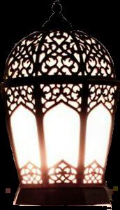 ramadan freetoedit