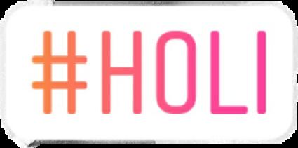 holi like freetoedit