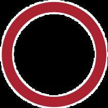 red circle freetoedit