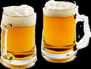 beer freetoedit