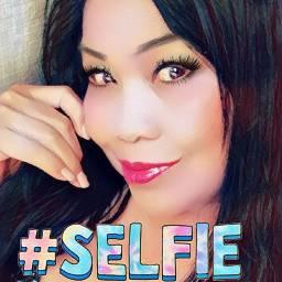 selfiestickerremix freetoedit myedit selfie sticker